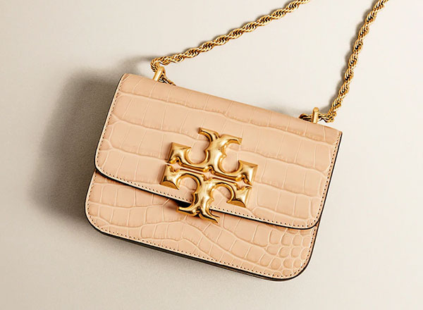 <strong>Tory Burch</strong> Premium